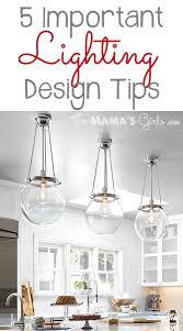 Home Lighting Design Pinterest 59 Best Home Lighting Design Images On Pinterest Lighting Ideas