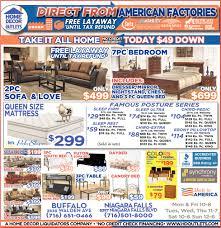 home decor buffalo ny from american factories home decor outlets buffalo ny