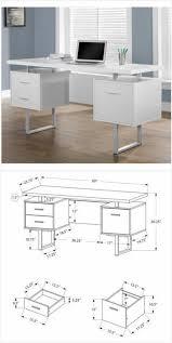Ebay Home Office Furniture Ebay Home Office Furniture Ebay Home Office Furniture 534 Best