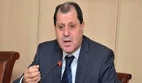 chambre de commerce tunisie les chambres de commerce et d industrie tunisiennes en quête de