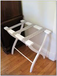 luggage racks for bedroom luggage racks for bedroom nz bedroom home design ideas dgr0y0l93o