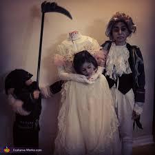Marie Antoinette Halloween Costumes Marie Antoinette Executioner Louis Xvi Halloween Costume