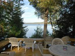 most beautiful places in america the most beautiful place in america sleeping bear national