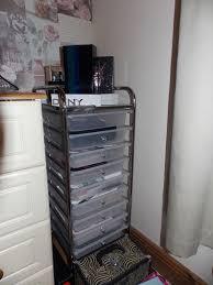jodi roche makeup makeup storage
