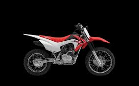 ktm motocross bikes for sale 250 dirt bikes for sale cubangbak info
