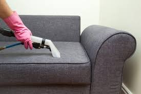 Sofa And Recliner Sofa Recliner Cleaning In Portland Or Arm Chair Cleaning