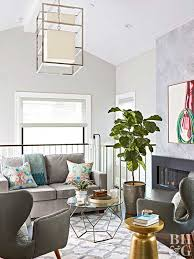 sage green living room ideas living room gray living room decorating intended for living room