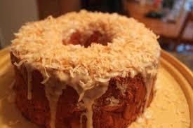 sponge cakes tasty chocolate angel food cake decorating idea with
