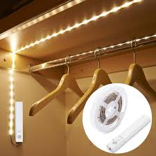 led strip lights for under kitchen cabinets under counter light fixtures amazon com lighting u0026 ceiling