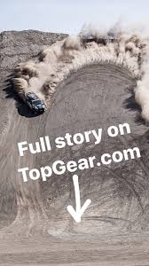 isdb photo story of topgear top gear 22nd august 2017