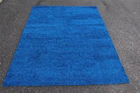 coffee tables rugs direct clearance home goods carpets outdoor