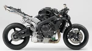 honda sport cbr honda 2017 honda cbr600rr motorcycle super sport