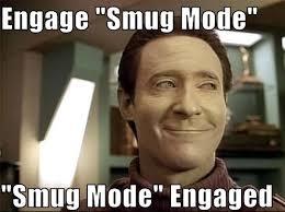 Smug Meme Face - smug memes memes pics 2018