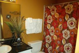 Zoological Shower Curtain by 1 1807 Calypso Resort Towers Panama City Beach Fl Booking Com