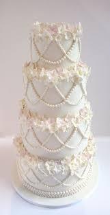 wedding cake ottawa 1655 best wedding cake extraordinaire images on cakes