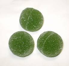 file green balls jpg wikimedia commons