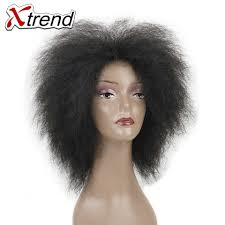 online buy wholesale curly short hairstyles from china curly short
