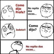 Memes En - memes en español google search memes pinterest memes google