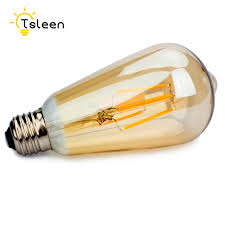 Home Led Light Bulbs by Compare Prices On Edison Led Light Online Shopping Buy Low Price
