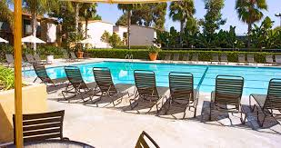 Irvine One Bedroom Apartment by One Bedroom Apartments In Irvine Ca Home Everydayentropy Com