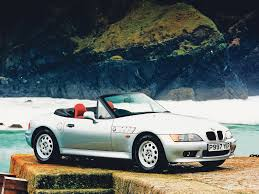 bmw z3 reliability bmw z3 review ccfs uk