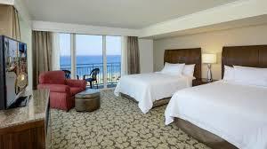 2 bedroom suites in virginia beach beautiful virginia beach 2 bedroom suites oceanfront gallery