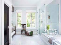 Spa Like Master Bathrooms - creating a spa like master bath design chic design chic
