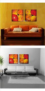 Home Decor Wall 305 Best Affordable Home Decor Images On Pinterest
