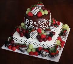 happy birthday cake for husband happybirthdaycakeforhusband