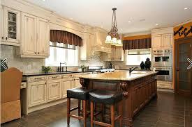 Ikea Solid Wood Cabinets Real Wood Kitchen Cabinets U2013 Guarinistore Com