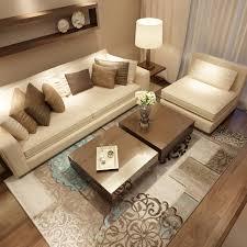 tappeto grande moderno 160x230 cm grandi tappeti per soggiorno moderna breve rettangolo
