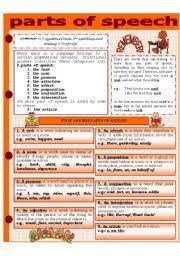 english exercises paraphrasing intermediate evel