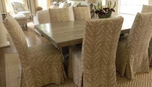 Luxury Dining Room Chairs Dining Room Furniture Luxury Furniture By Quatrine