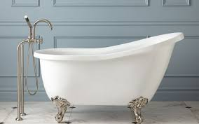 Victorian Bathtubs For Sale Tiny Bath Tubs For Your Tiny Home