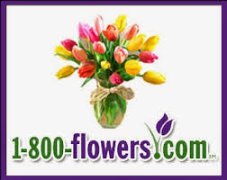 i800 flowers 1 800 flowers review work from home taking flower orders