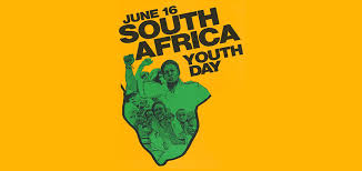 why we celebrate youth day welcome to mtn