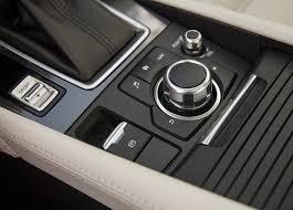 Mazda 6 Rating Autochoose Car Of The Day Mazda6 Autochoose News Bringing You