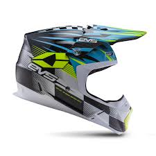 motocross bike helmets evs t5 speedway helmet helmets dirt bike closeout fortnine