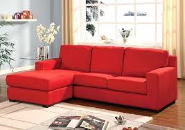 Discount Leather Sectional Sofa by Sectional Sofas Dallas U2013 Beautysecrets Me