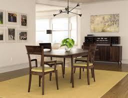 furniture for the kitchen walnut furniture for the modern interior decoration small design