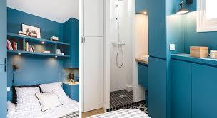 chambre parentale 12m2 suite parentale un petit espace cosy et fonctionnel maison travaux