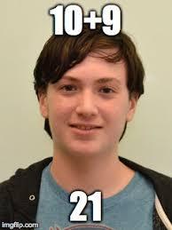 Jeffrey Meme - new stupid jeffrey meme imgflip