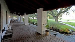 it u0027s complicated u0027 location house sells in thousand oaks la times