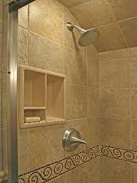 Bathroom Shower Tile Photos Small Bathroom Remodeling Fairfax Burke Manassas Remodel Pictures