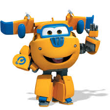 super wings games videos u0026 other fun activities sprout