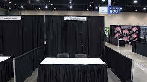 photo booths for exhibitor booths east conference 2018