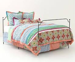 bohemian style quilts u2013 co nnect me