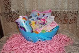 my pony easter basket mlpperler explore mlpperler on deviantart