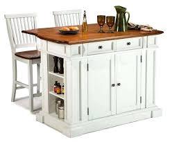 expandable kitchen island white movable kitchen island altmine co