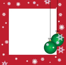free background clip image ornament background